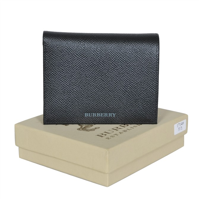 Burberry Outlet Purse Model 014