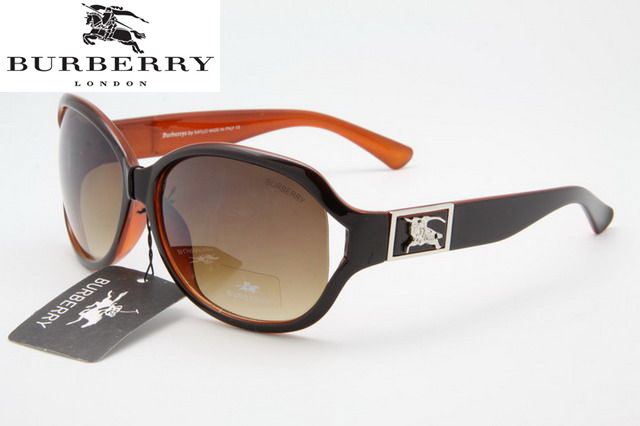 Burberry Outlet Sunglasses Model 003