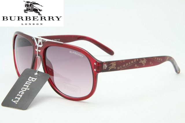 Burberry Outlet Sunglasses Model 007