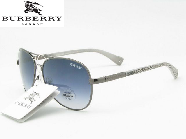 Burberry Outlet Sunglasses Model 016