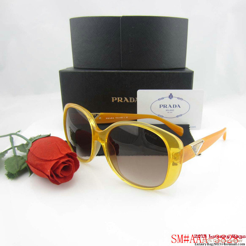 Replica PRADA Sunglasses PDS041
