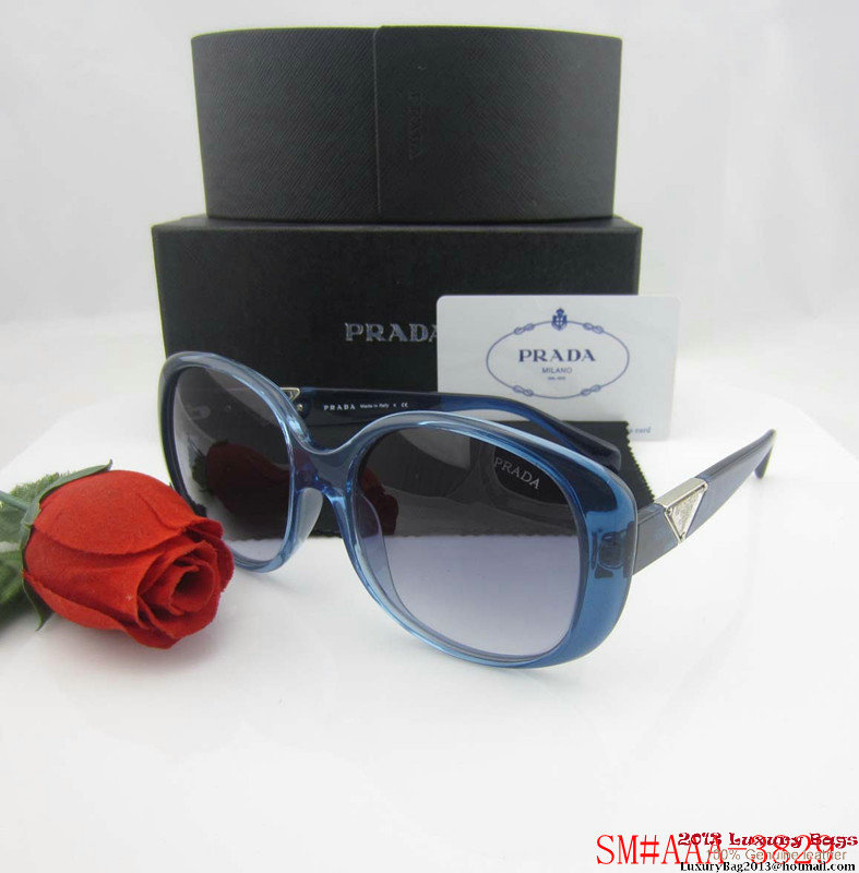 Replica PRADA Sunglasses PDS042