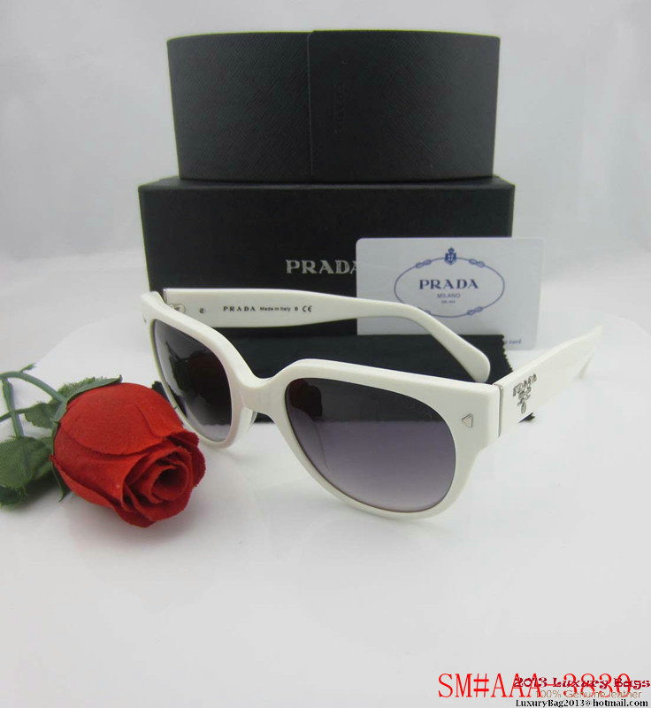 Replica PRADA Sunglasses PDS043