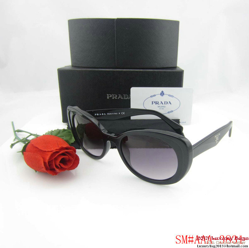 Replica PRADA Sunglasses PDS044