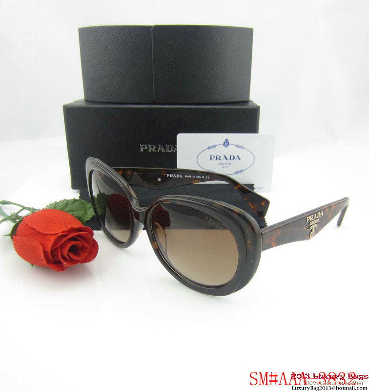 Replica PRADA Sunglasses PDS045