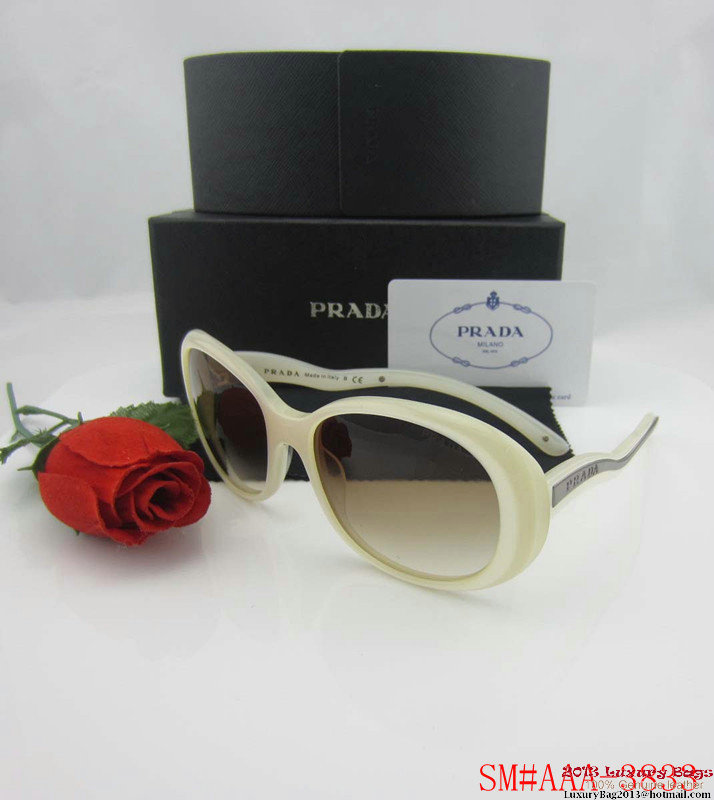 Replica PRADA Sunglasses PDS046