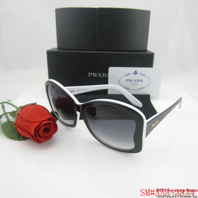 Replica PRADA Sunglasses PDS047
