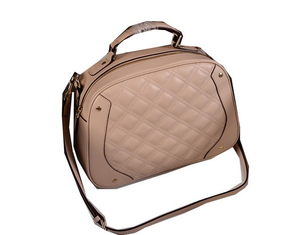 Gucci Tote Bag Original Leather 368830 Apricot