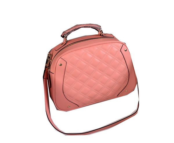 Gucci Tote Bag Original Leather 368830 Pink