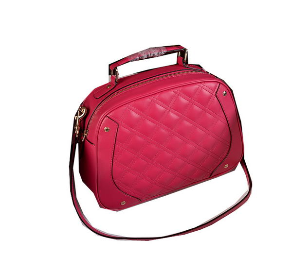 Gucci Tote Bag Original Leather 368830 Rosy