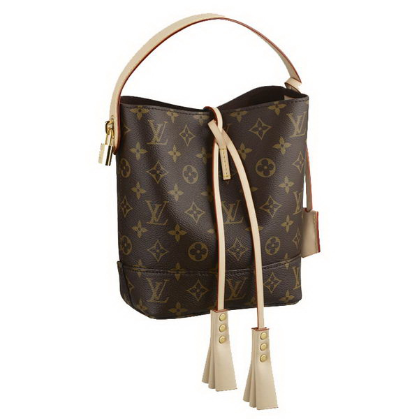 Louis Vuitton NN 14 PM Monogram Canvas M94600