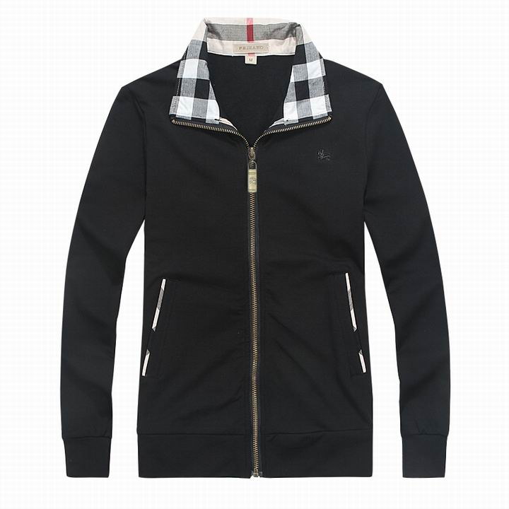 Burberry Outlet Women Sweater Model20