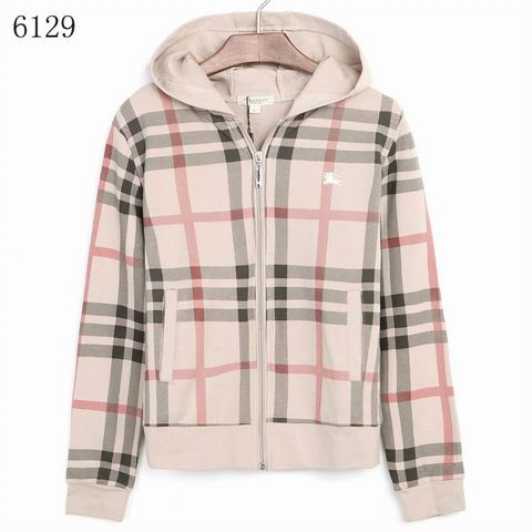 Burberry Outlet Women Sweater Model30