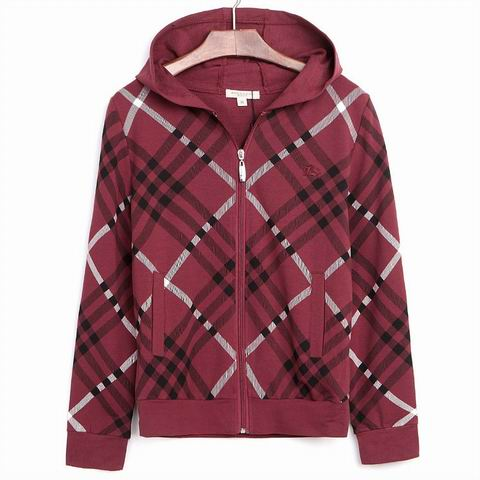Burberry Outlet Women Sweater Model32