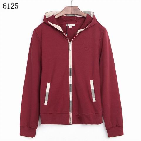 Burberry Outlet Women Sweater Model37