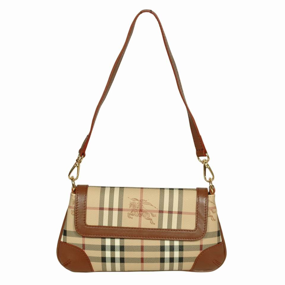 Burberry Outlet Crossbody Bag Oak Model010