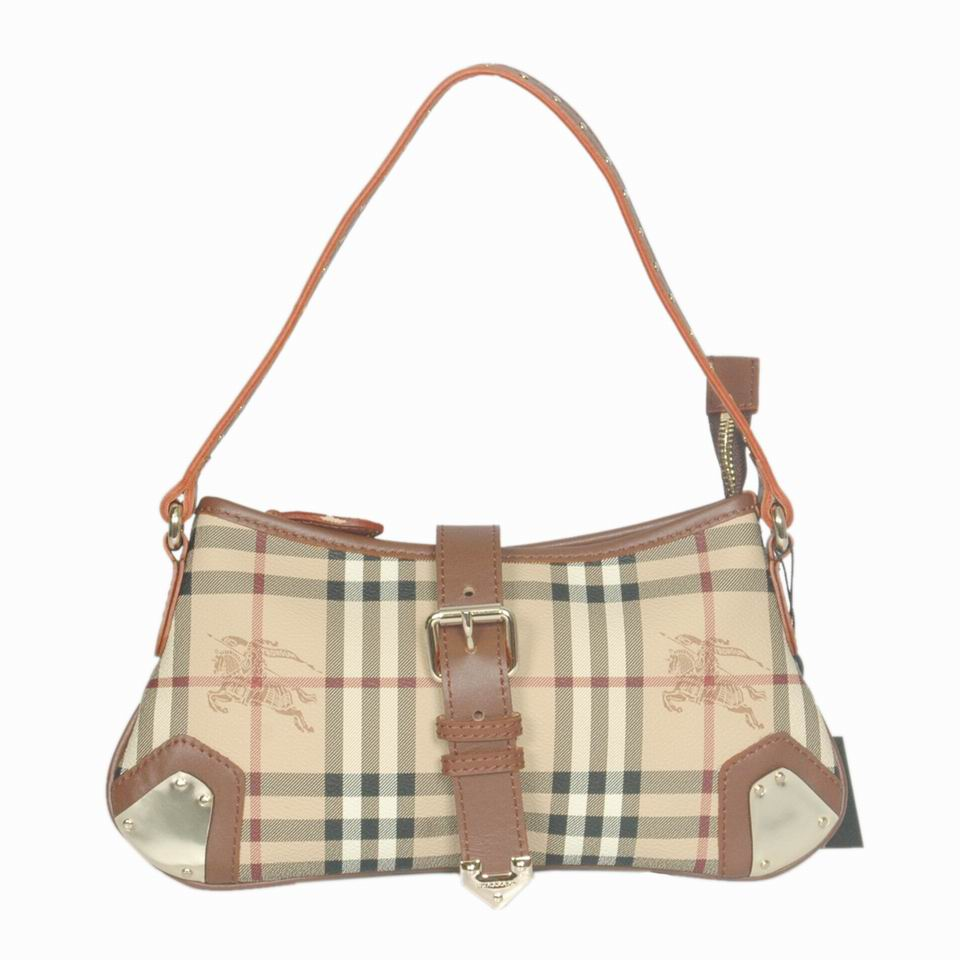 Burberry Outlet Crossbody Bag Oak Model011