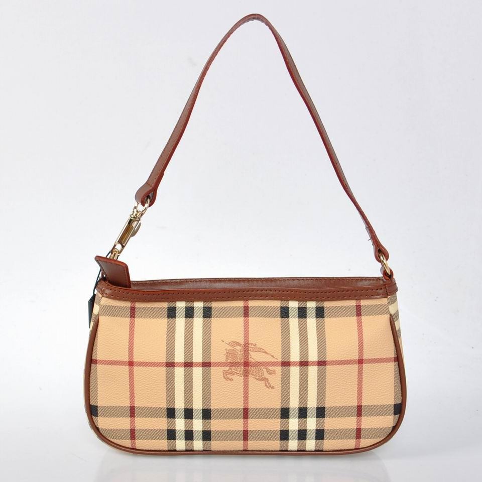 Burberry Outlet Crossbody Bag Oak Model012