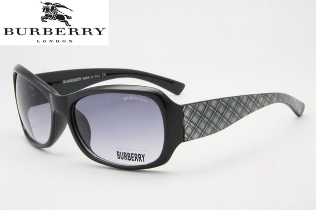 Burberry Outlet Sunglasses Model 001
