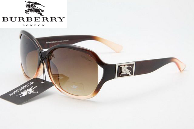 Burberry Outlet Sunglasses Model 002