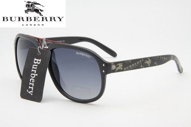 Burberry Outlet Sunglasses Model 004