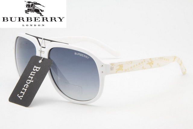 Burberry Outlet Sunglasses Model 005