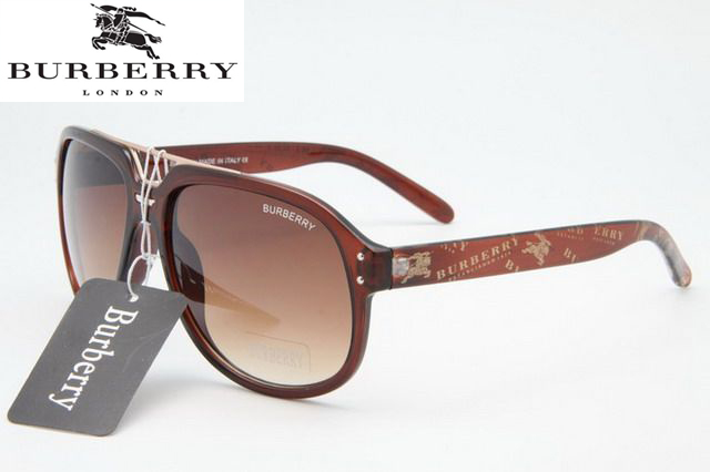 Burberry Outlet Sunglasses Model 006