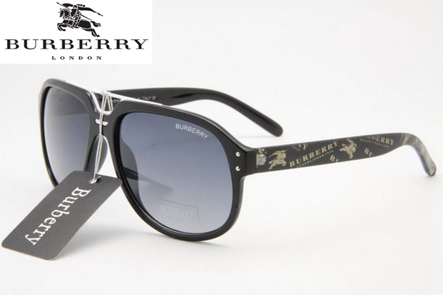Burberry Outlet Sunglasses Model 008