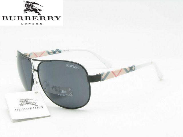 Burberry Outlet Sunglasses Model 009