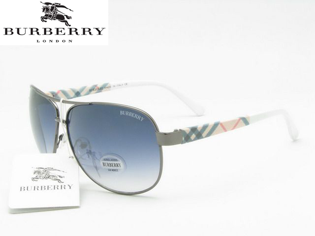 Burberry Outlet Sunglasses Model 013