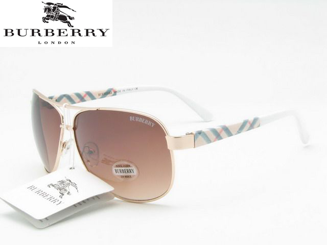 Burberry Outlet Sunglasses Model 014