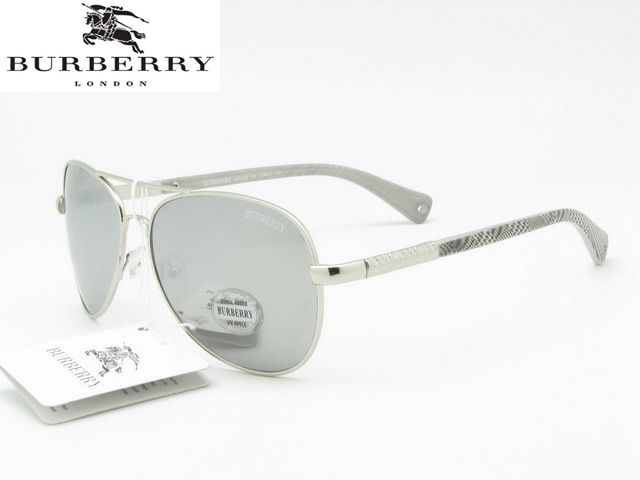 Burberry Outlet Sunglasses Model 015