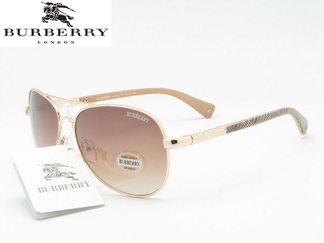 Burberry Outlet Sunglasses Model 017