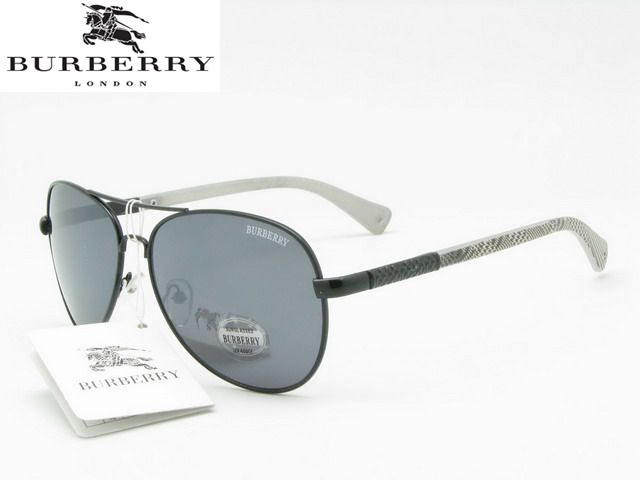 Burberry Outlet Sunglasses Model 018