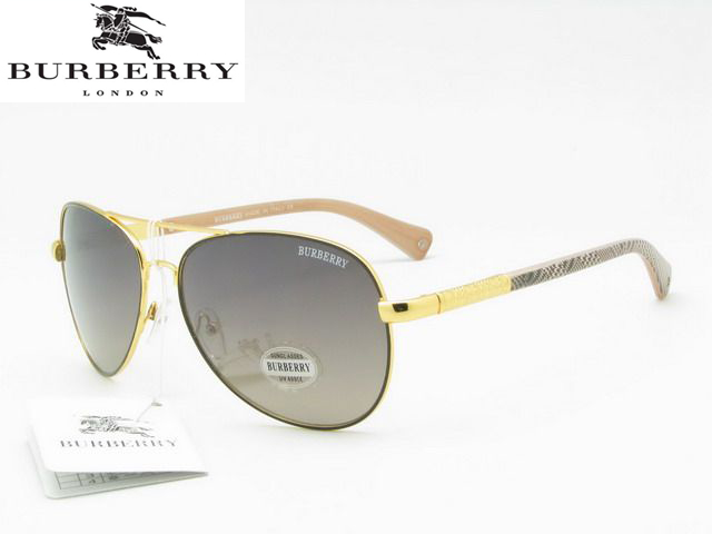 Burberry Outlet Sunglasses Model 020