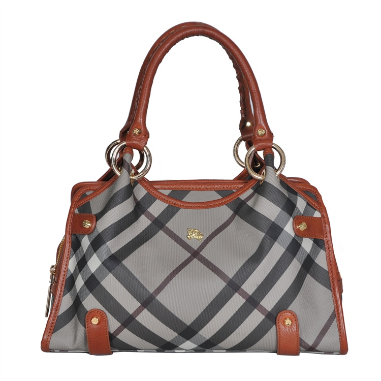 Burberry Outlet Tote Bag Model047