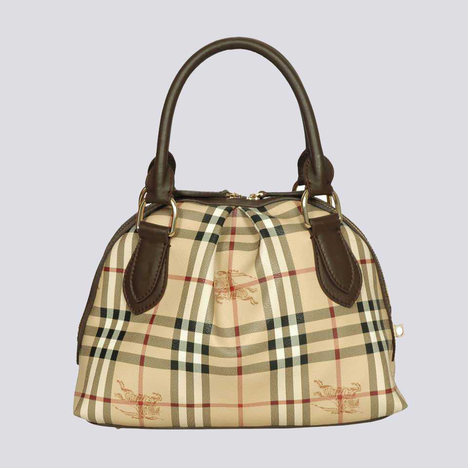 Burberry Outlet Tote Bag Model057