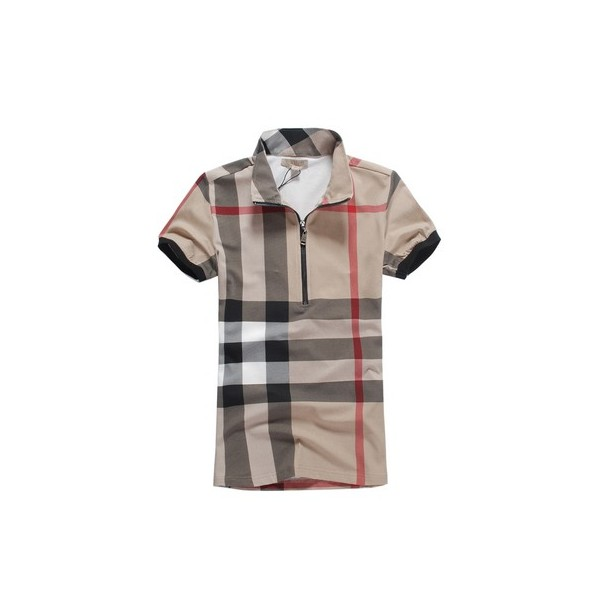 Burberry Outlet Women T Shirt Model017