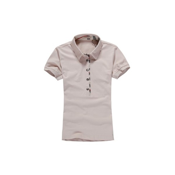 Burberry Outlet Women T Shirt Model024