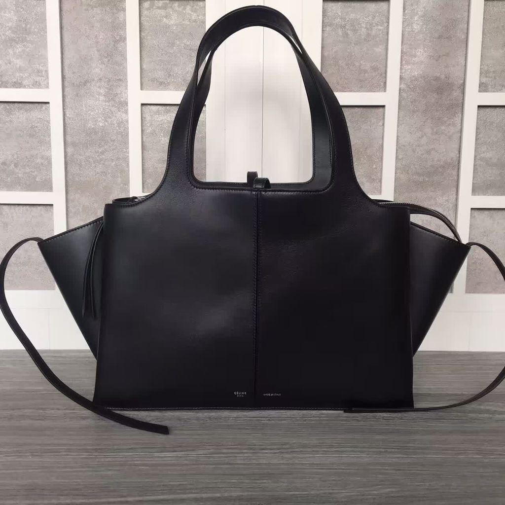 Celine Bag Original Leather CL22901
