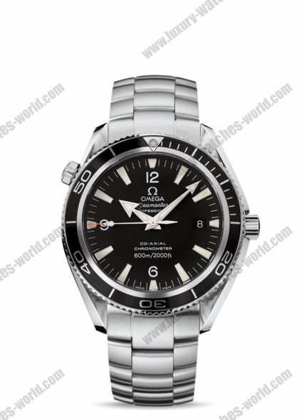OMEGA 265 WATCH