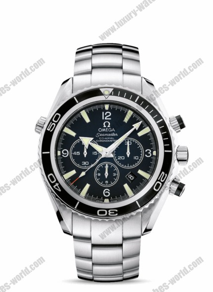 OMEGA WATCH 537