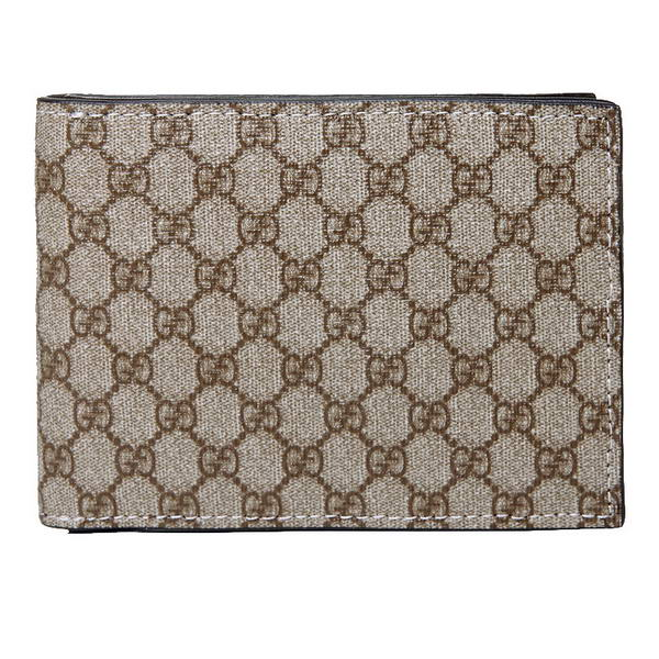 buy Cheap Gucci GG Plus Card Cases 299999 Apricot