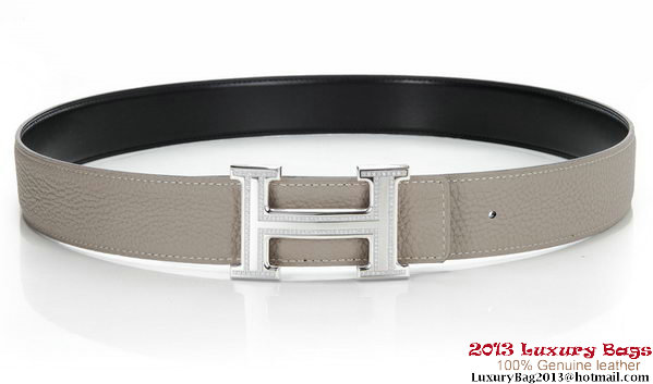 Hermes 50mm Diamond Belt HB110-10
