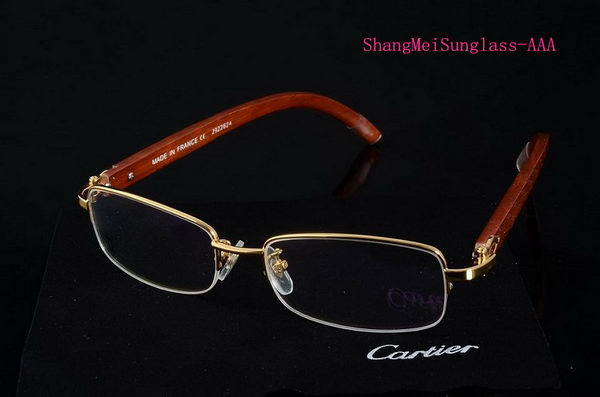 Cartier Sunglasses CT1200E