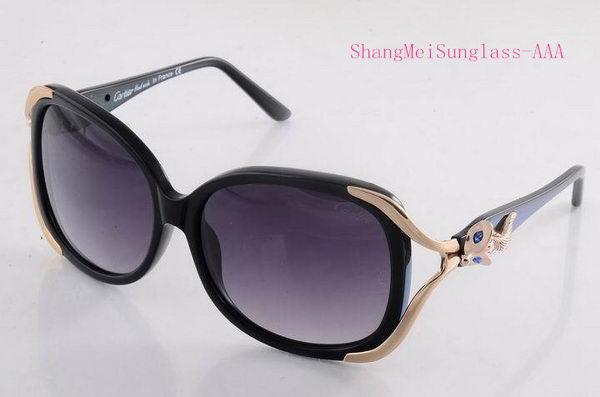 Cartier Sunglasses CT1501C