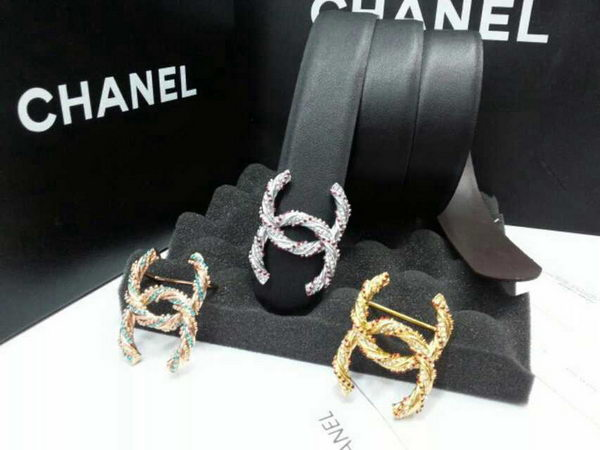 Chanel Belts CCB1007I