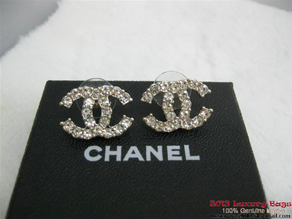 Chanel Earrings CHJ0180_9