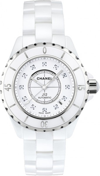 Chanol J12 Watch CH1629