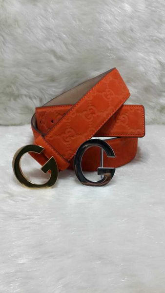 GUCCI Imported Grinding Belt GU1568C